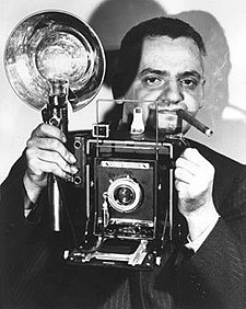 225px-Weegee-International_Center_of_Photography