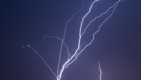 upward-lightning-pic-300x226 - Copy (3)