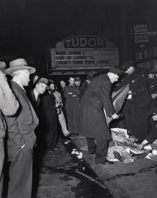 weegee_accident