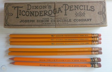 vintage-dixons-ticonderoga-pencil-box_1_189b3e031ea994301a793a91513402d6